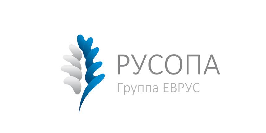 logo-03