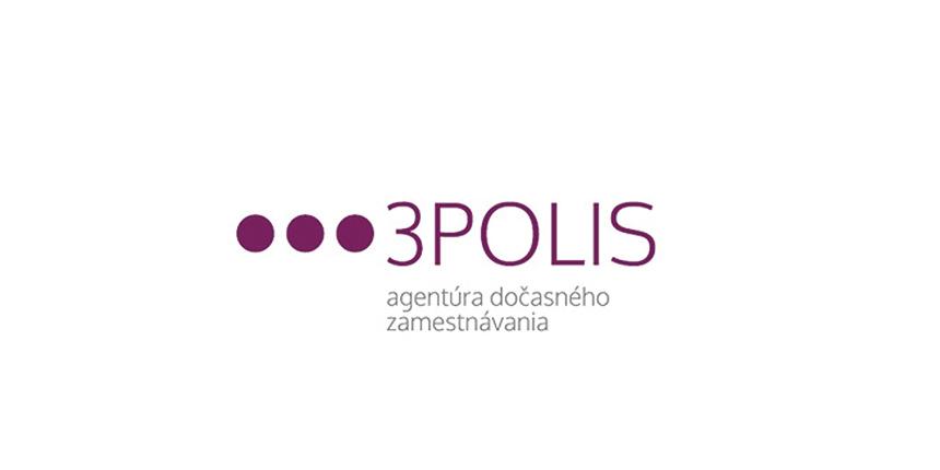 logo-3polis