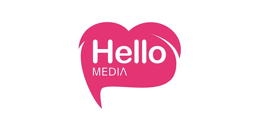 logo-Hello-media