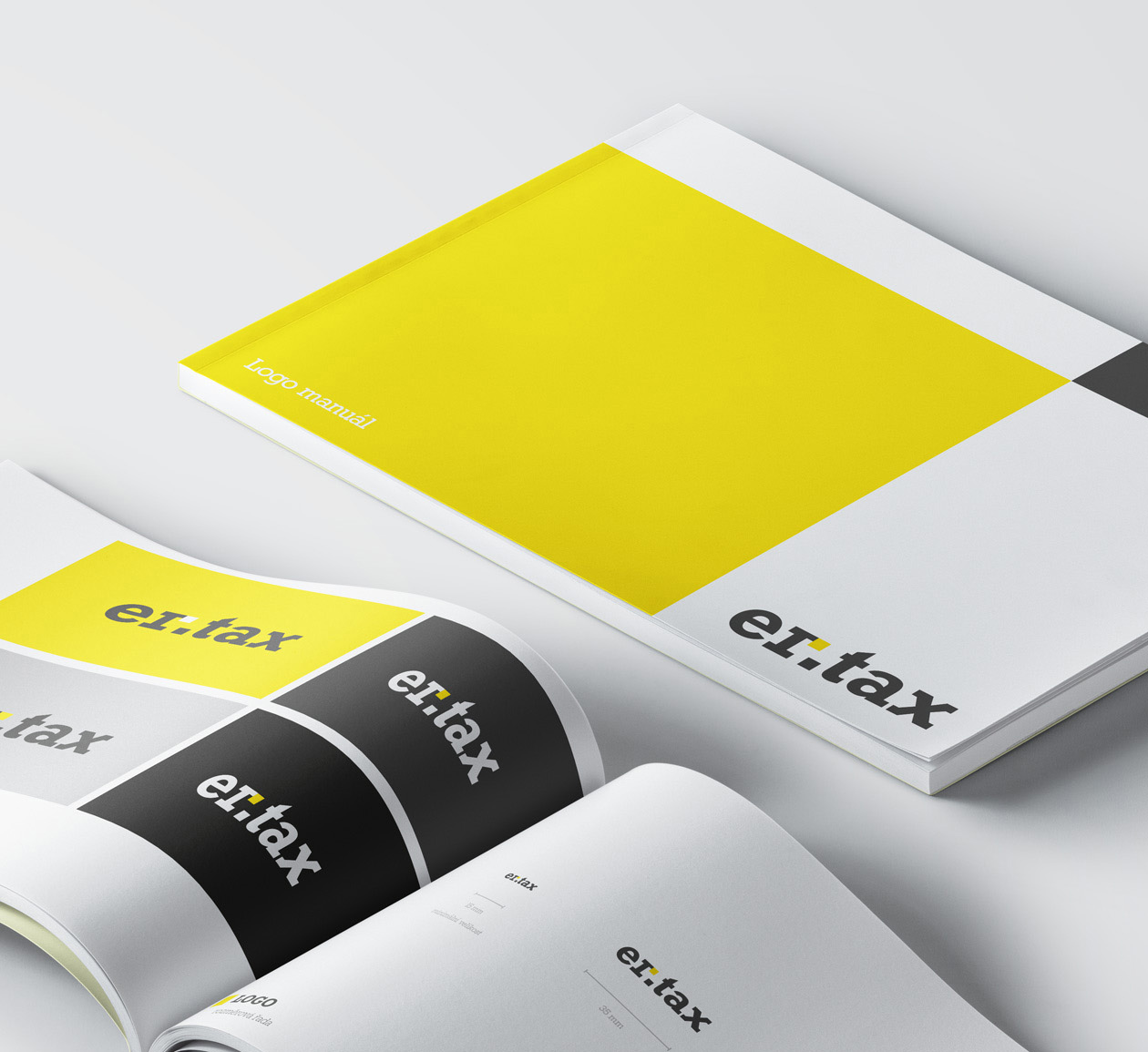 logo branding er tax 01