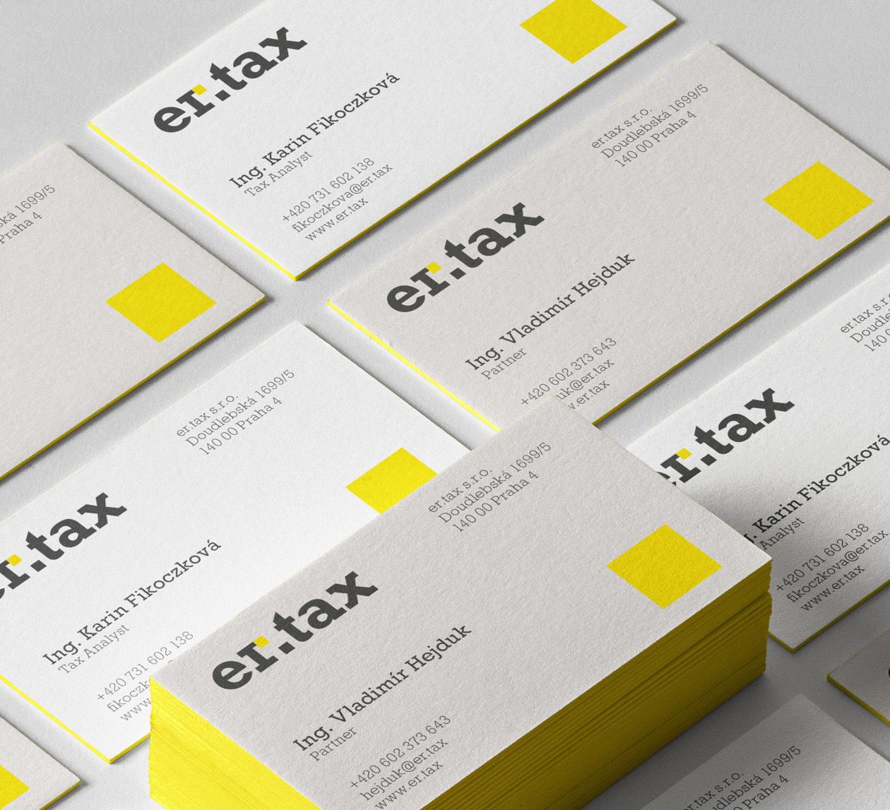 logo branding er tax 03