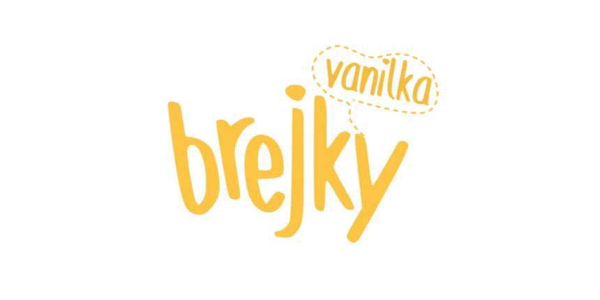 logo-brejky