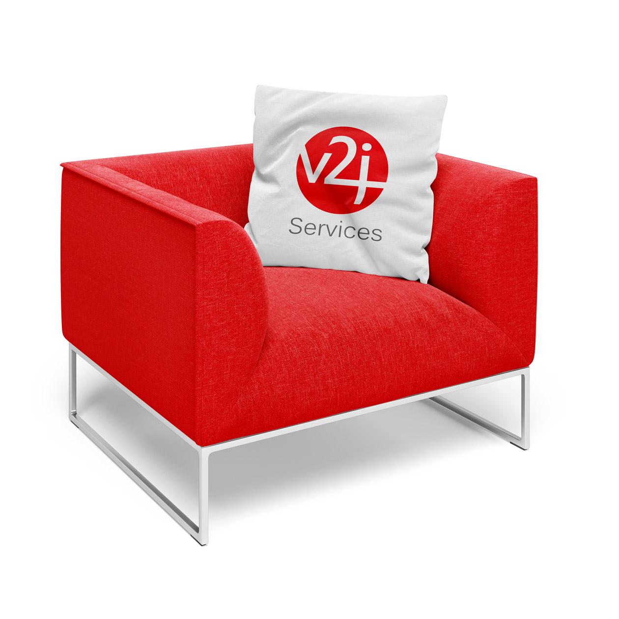 logo design v2j services 04