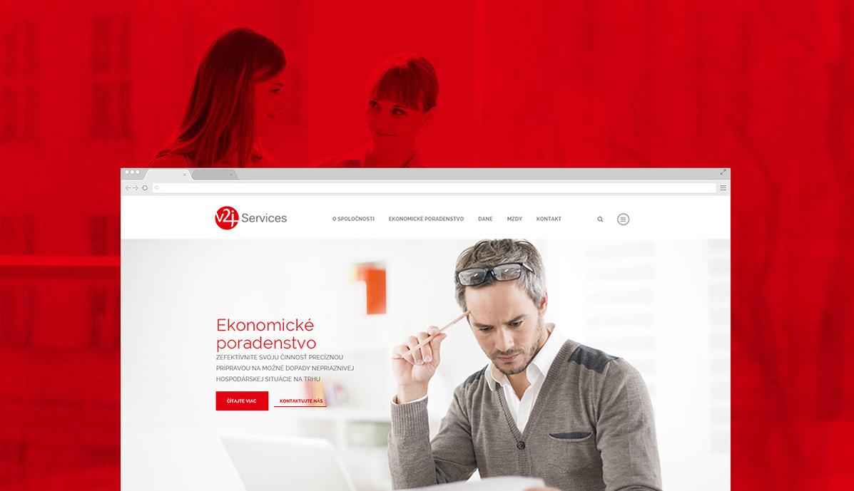 logo-design-webdesign-v2j-services-01