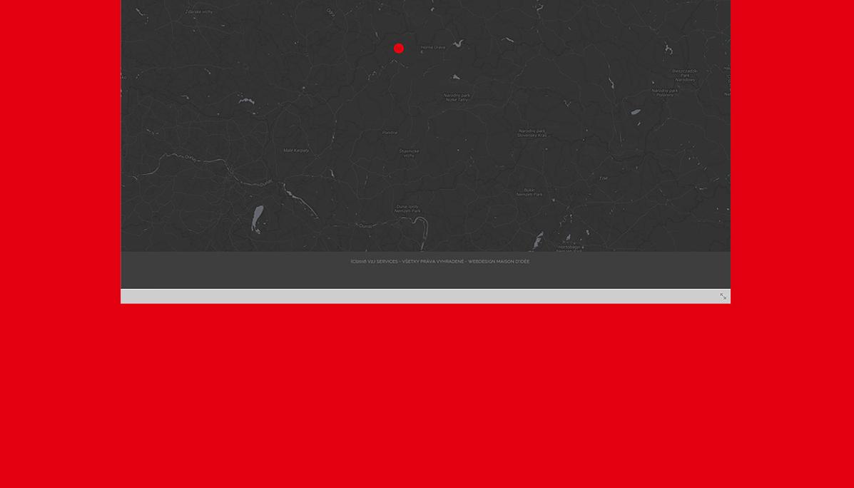 logo-design-webdesign-v2j-services-03