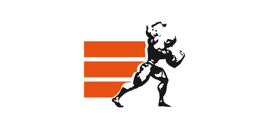 logo-extrifit