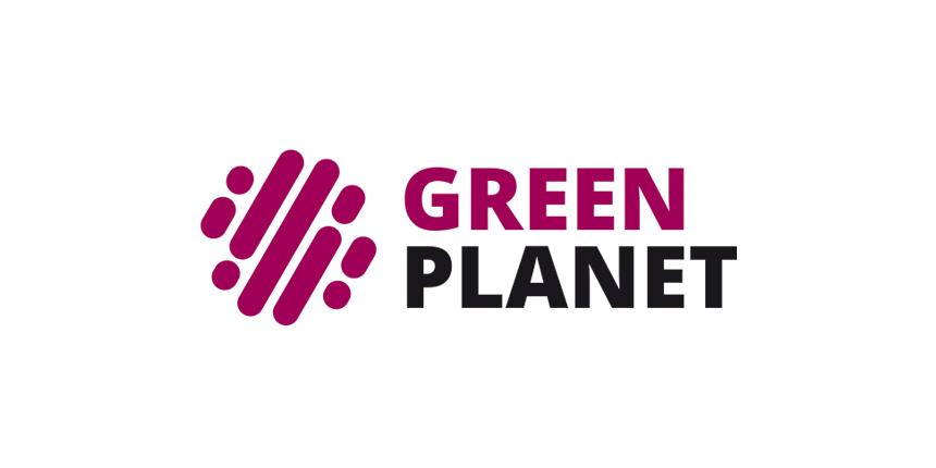 logo-green-planet