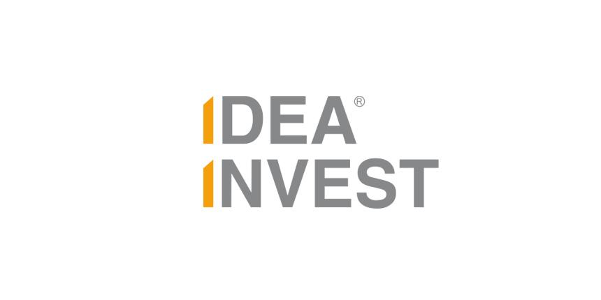 logo-idea-invest