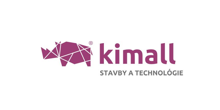 logo-kimall