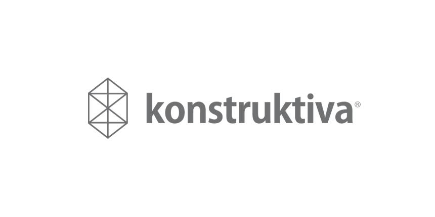 logo-konstruktiva
