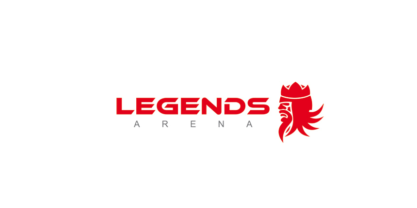 logo-legends-arena