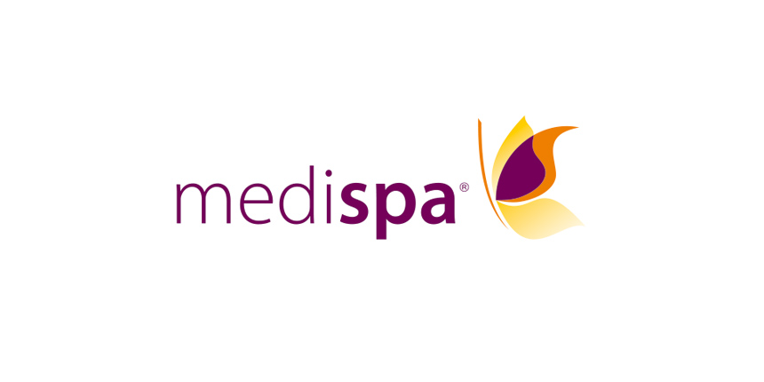 logo-medispa