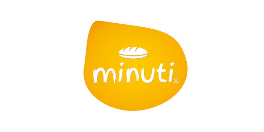 logo-minuti