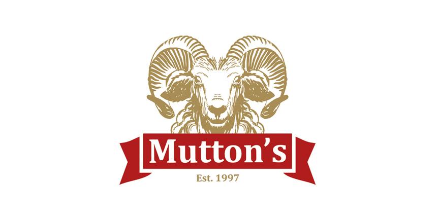 logo-muttons