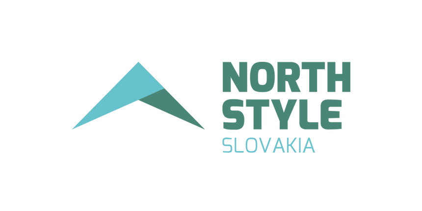 logo-northstyle-slovakia