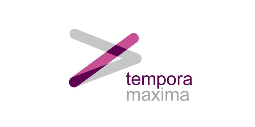 logo-tempora-maxima
