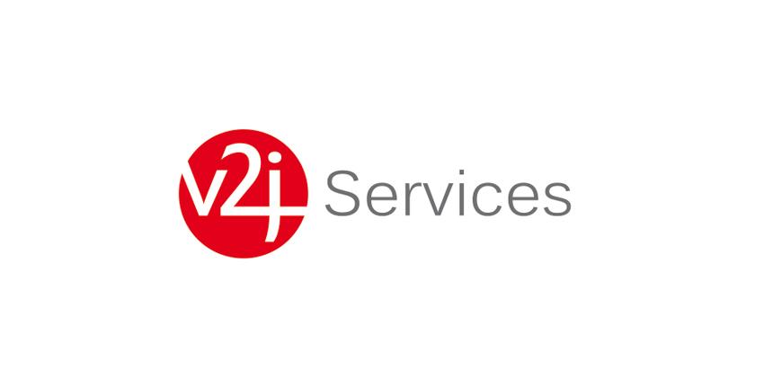 logo-v2j-services