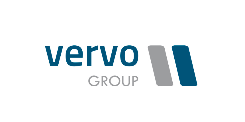 logo-vervo-group