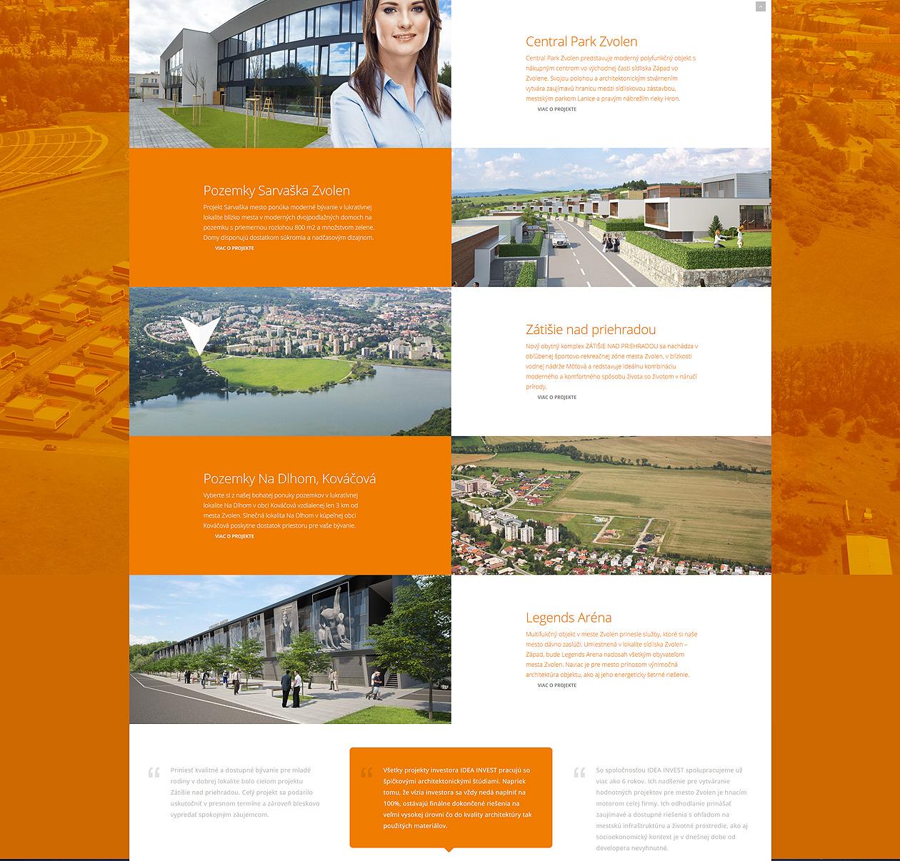 webdesign-logo-branding-idea-invest-02