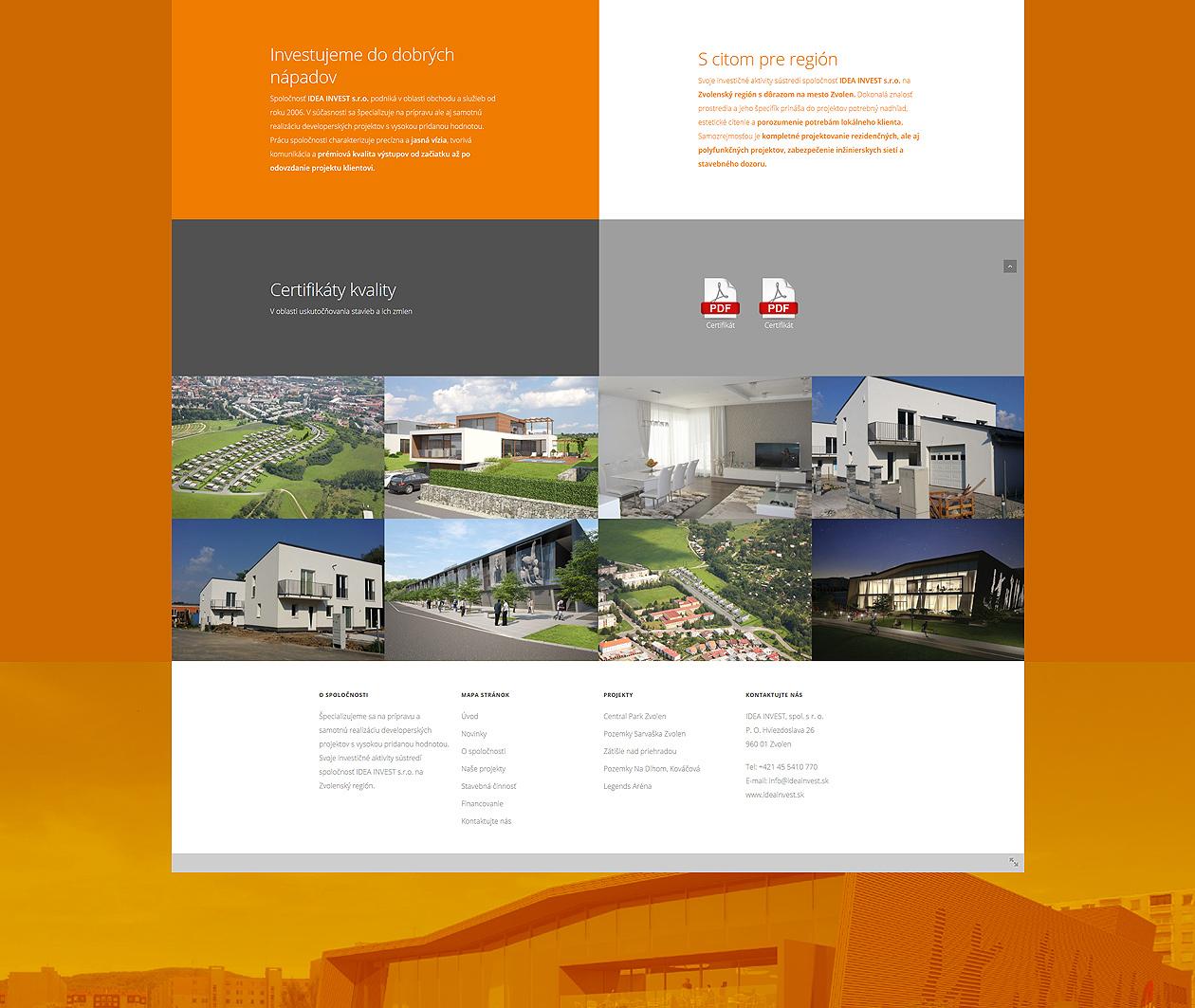 webdesign-logo-branding-idea-invest-04