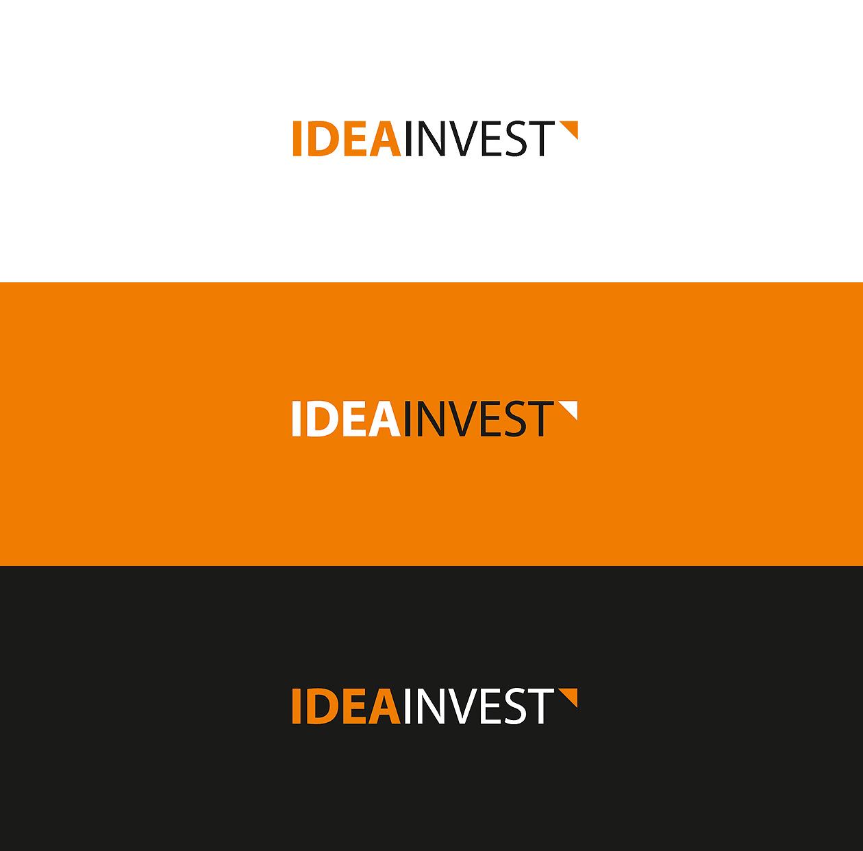 webdesign-logo-branding-idea-invest-06