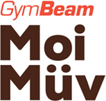 Logo Gym Beam Moi Muv