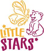 Logo Little Stars
