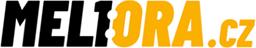Logo Meliora eshop
